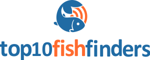 Top 10 Fish Finders
